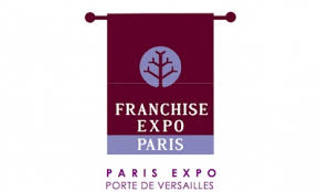 Salon de la Franchise 2017